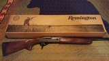 Remington 1100 G3 20ga - 1 of 8