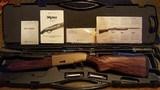 Beretta A400 Xplor 20ga - 2 of 2
