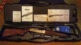 Beretta A400 Xplor 20ga - 1 of 2