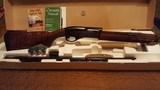 Remington 1100 G3 20ga - 2 of 7