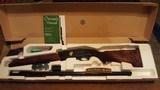 Remington 1100 G3 20ga - 1 of 7