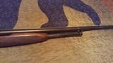 Winchester Model 12 16ga - 12 of 12