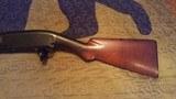 Winchester Model 12 16ga - 4 of 12