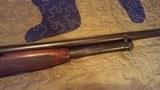 Winchester Model 12 16ga - 9 of 12