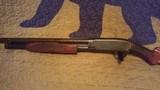Winchester Model 12 16ga - 5 of 12