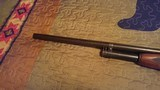 Winchester Model 12 16ga - 6 of 12