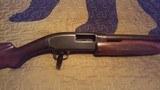 Winchester Model 12 16ga - 11 of 12