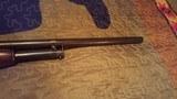 Winchester Model 12 16ga - 3 of 12