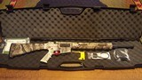 Remington R25 .243