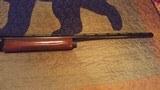 Remington 1100 16ga - 4 of 6