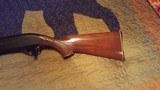 Remington 1100 16ga - 5 of 6