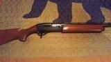 Remington 1100 16ga - 3 of 6