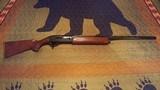 Remington 1100 16ga - 1 of 6