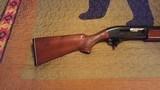 Remington 1100 16ga - 2 of 6
