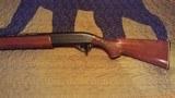 Remington 1100 16ga - 6 of 6