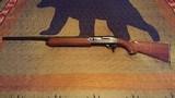 Remington 1100 Left Hand 20ga