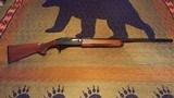 Remington 1100 L.T. 20ga