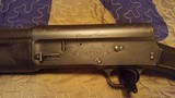 "Browning A5 12ga 3"" Magnum - 6 of 8"