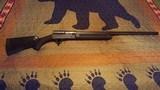 """Browning A5 12ga 3"""" Magnum"""