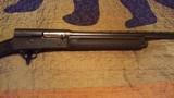 "Browning A5 12ga 3"" Magnum - 3 of 8"