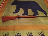 Remington 788 .30-30 Win