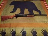 Remington 870 16ga Wingmaster