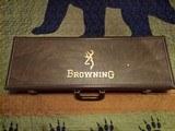 Browning Trombone .22 - 10 of 10