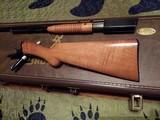 Browning Trombone .22 - 4 of 10