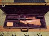 Browning Trombone .22 - 2 of 10