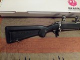 Ruger M-77 Mark ll .270 Winchester - 2 of 10