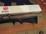 Ruger M-77 Mark ll .270 Winchester - 6 of 10