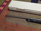 Ruger M-77 Mark ll .270 Winchester - 8 of 10