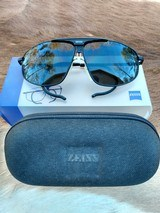 Zeiss Scopz Shooting Glasses - 1 of 6