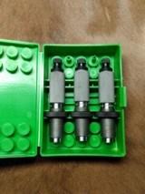Redding 7mm STW Deluxe 3 die set - 1 of 3