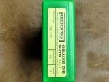 Redding 7mm STW Deluxe 3 die set - 3 of 3