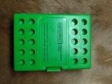 Redding 7mm STW Deluxe 3 die set - 2 of 3