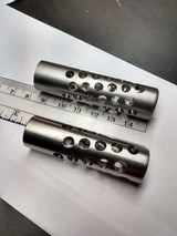 CFL Custom Muzzle Brake - 4 of 6