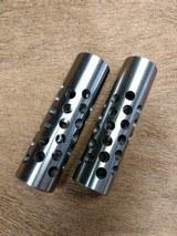 CFL Custom Muzzle Brake - 5 of 6