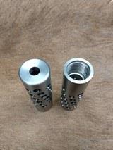 CFL Custom Muzzle Brake - 6 of 6