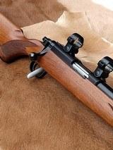 Ruger 77/22 Magnum - 2 of 14