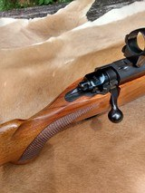 Ruger 77/22 Magnum - 4 of 14