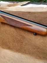 Ruger 77/22 Magnum - 9 of 14