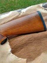 Ruger 77/22 Magnum - 12 of 14