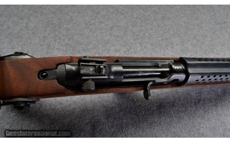 Universal ~ M1 Carbine ~  30 M1 for sale