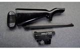 Charter Arms ~ AR-7 Explorer ~ .22 LR - 5 of 5