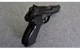 Walther ~ P88 ~ 9mm - 5 of 5
