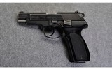 Walther ~ P88 ~ 9mm - 2 of 5
