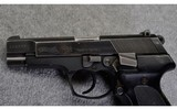 Walther ~ P88 ~ 9mm - 4 of 5