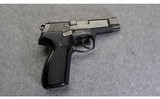 Walther ~ P88 ~ 9mm - 1 of 5