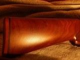 Ruger Red Label O/U 20ga shotgun